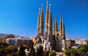 Il Catalan Tourist Board affida ad Aigo le relazioni con i media