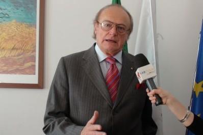 """Fiavet: «Basta con le """"idee nuove"""" del ministro Franceschini»"""