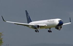 BPA 767-300er 2014