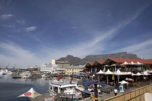 KiboTours, itinerario in Sud Africa con estensioni mare