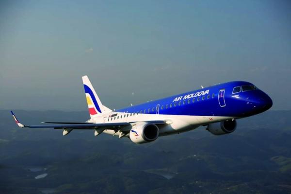 EMB190-Air-Moldova-600x399.jpg