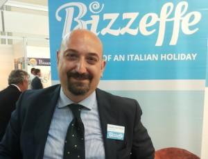 Bizzeffe, incoming, Claudio Dell'Accio,