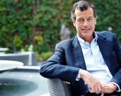 Club Med chiude il bilancio annuale, risultati stabili