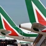 Alitalia contro l'assedio delle low cost
