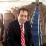 Volotea annuncia sei voli internazionali da Venezia