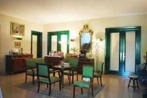 Châteaux & Hôtels Collection incontra gli operatori a Milano