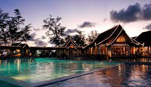 Club Med porta le agenzie in visita al resort di Phuket