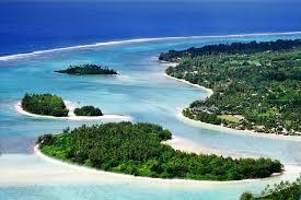 Hotelplan, arriva il nuovo catalogo Oceano Pacifico