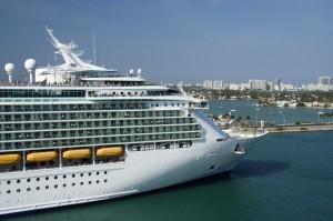 Crociere in ripresa nel 2015 secondo l'Italian Cruise Watch