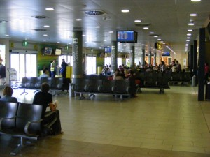 Florence_airport_-_Restricted_area_-_Departure_area_inside