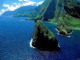 Pan Pacific Tours, pacchetto Hawaii con auto a noleggio