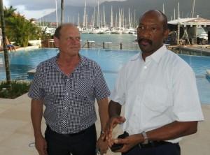 Seychelles: Eden Island rinnova l'immagine delle isole