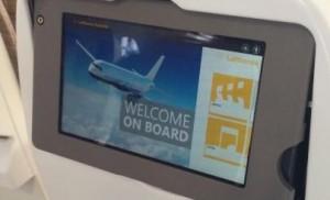 Lufthansa vende a Ibm la divisione IT