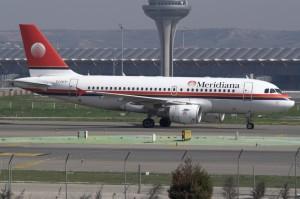 Meridiana Fly, la procura chiede un'ispezione amministrativa