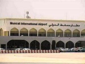L'Oman avvia l'espansione degli aeroporti di Muscat e Salalah