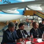 Neos sul Catullo con 26 destinazioni: da dicembre voli diretti per Cancun e Zanzibar