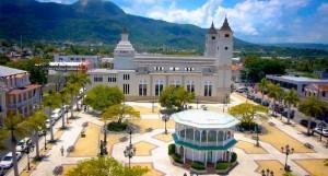 Best Tours Italia, offerta sulla Repubblica Dominicana