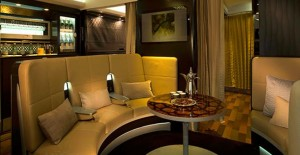Idee per Viaggiare partecipa alla Etihad Airways Mobile Exhibition
