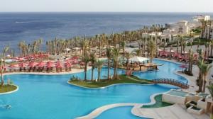 Oman, 8 mila camere d'albergo entro il 2017