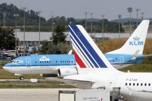 Air France Klm, 53 nuove rotte per la stagione estiva