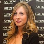 Gattinoni lancia la campagna Misurate(ci)