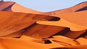 Idee per Viaggiare: novità Namibia