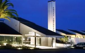 Nh Hotels cede gli alberghi spagnoli di Sotogrande