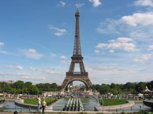 Arriva il catalogo Europa World, novità Francia e Scozia