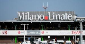 Decreto Linate: primo tavolo tecnico il 15 dicembre