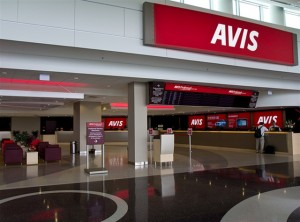 Avis Autonoleggio premiata ai Business Traveller Awards