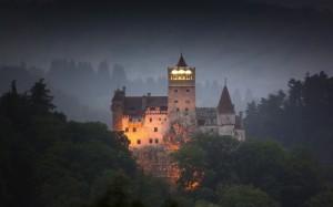 King Holidays in Romania sulle tracce del conte Dracula