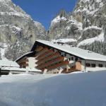 La montagna di Valtur on air su Radio Montecarlo