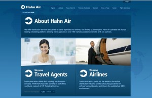 Hahn Air rende disponibile a Cuba il biglietto HR-169