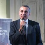"""Lorenzo Marchetti, il nuovo """"retail manager"""" di Hotelplan Turisanda"""