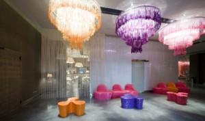 NH Hotel Group, tariffe speciali per visitare le mostre di Milano