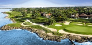Repubblica Dominicana Golf