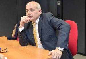 Alborante, Ryanair: «Ridimensioniamo l'offerta sulla Sardegna»