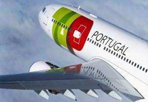Tap Portugal, nuovo volo Lisbona-Lomè (Togo) dal 17 luglio