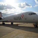 Volotea: due nuove rotte da Venezia per Marsiglia e Tel Aviv