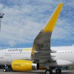 Vueling investe su Torino, voli estivi per Alicante, Minorca e Spalato
