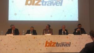 BizTravelForum: aperte le iscrizioni per la 14° edizione