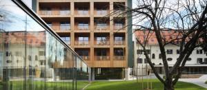 Biohotel Balnea, terzo posto come Wellness Hotel in Europa secondo Trivago