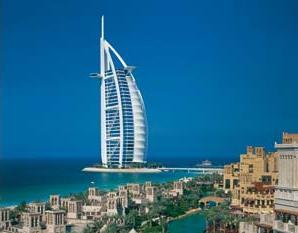 Webinar Dubai - Albatravel, al via il 22 novembre
