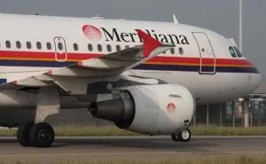 Meridiana Club, punti Avios per chi vola con British Airways