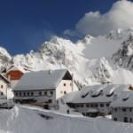 Schneider, Federalberghi: «Inverno senza neve? Ripensiamo al turismo stagionale»
