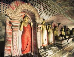 Listrop Viaggi, tour dello Sri Lanka in gennaio con Jetwing Italia