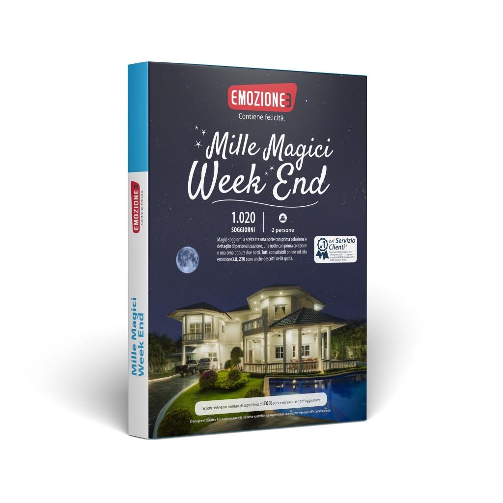 Emejing Soggiorno Benessere Emozione3 Contemporary - Home Interior ...