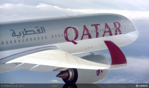 Qatar Airways incrementa le destinazioni negli Stati Uniti