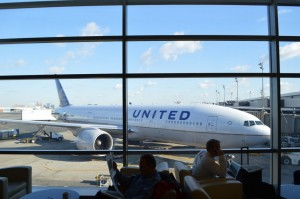 United: volo estivo Roma-Chicago da maggio 2015