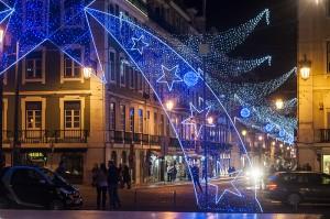 Rusconi Viaggi, tour di Natale tra Romania, Spagna e Portogallo